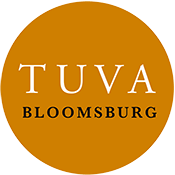 Tuva_logo_website_ig_175_150ppi